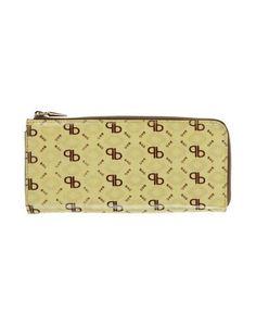 Бумажник Pinko BAG