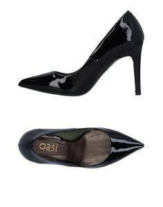 Туфли Oasi