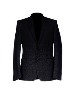 Пиджак Versace Collection