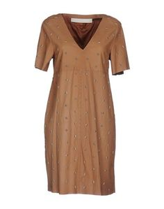Короткое платье Dro Me
