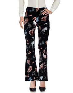 Повседневные брюки Black Coral