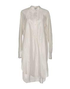 Платье до колена DuŠan