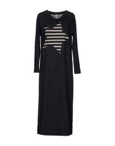 Платье длиной 3/4 Liis - Japan