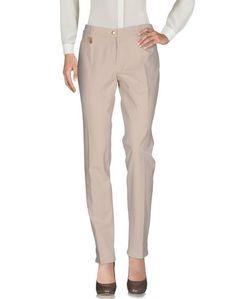 Повседневные брюки Pamela Henson