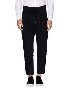Повседневные брюки THE Viridi Anne