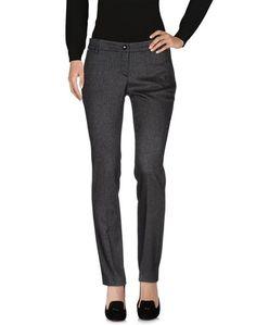 Повседневные брюки T Luxury