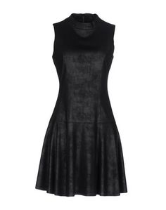 Короткое платье Sand Copenhagen