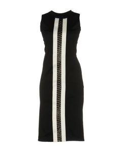 Платье до колена Maison 9 Paris