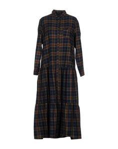 Платье длиной 3/4 Imperial