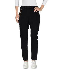 Повседневные брюки LES Noir