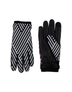 Перчатки Honns