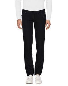 Джинсовые брюки Costume National Homme