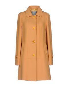 Легкое пальто I Blues