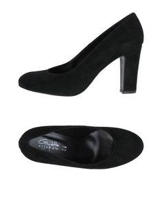 Туфли Modello Giuditta