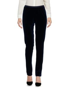 Повседневные брюки LE Noir Cortina