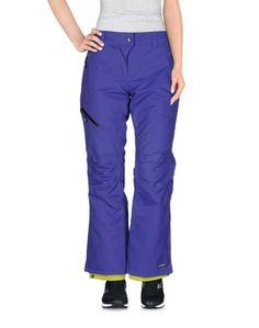Лыжные брюки Icepeak