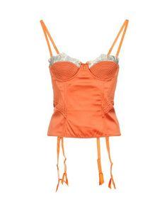 Гепьеры Roberto Cavalli Underwear