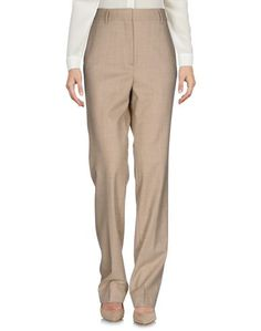 Повседневные брюки Pauw