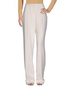 Повседневные брюки Alessandra Rich