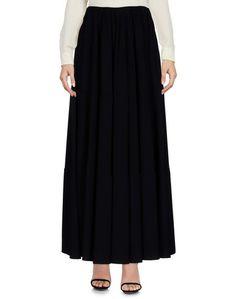 Длинная юбка Metradamo