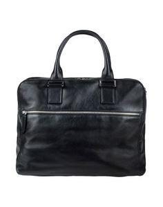 Деловые сумки Pellettieri di Parma