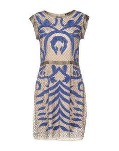 Короткое платье Foti - LA Biellese