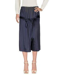 Юбка длиной 3/4 Armani Jeans