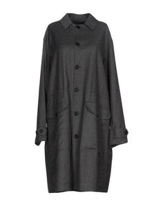 Легкое пальто Barena