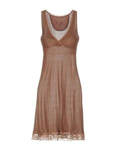 Короткое платье Nell&Me