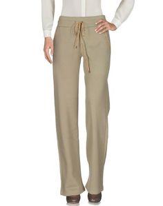 Повседневные брюки Alviero Martini 1A Classe Easywear
