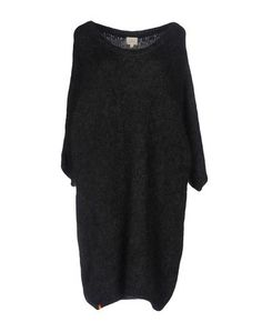 Короткое платье Maevy Concept