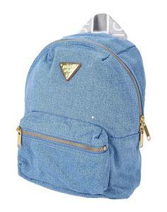 Рюкзаки и сумки на пояс Joyrich