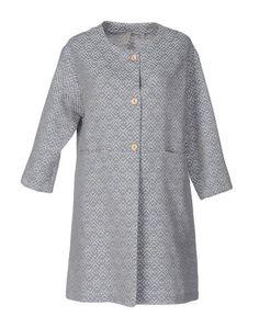 Легкое пальто LA Kicca