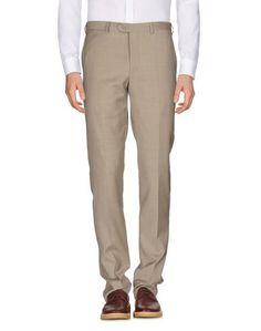 Повседневные брюки Mario Bruschi