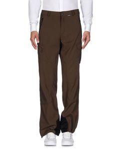 Повседневные брюки Icepeak