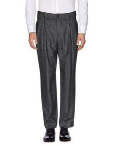 Повседневные брюки Boglioli