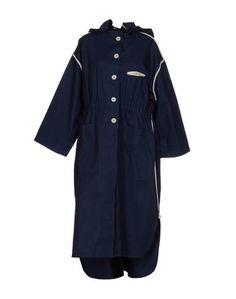 Легкое пальто Jejia