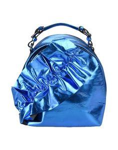 Рюкзаки и сумки на пояс Msgm