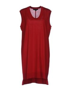 Короткое платье Alexander Wang