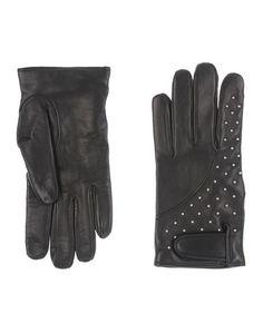 Перчатки LES Hommes