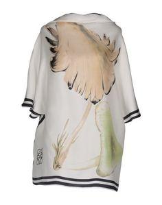 Блузка Loewe