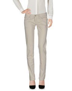 Повседневные брюки Calvin Klein Jeans