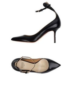 Ботинки Francesco Russo