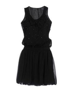 Короткое платье Atelier 61