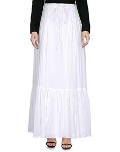 Длинная юбка Essentiel Antwerp