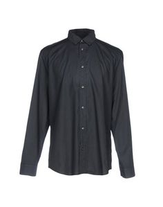 Pубашка Maison Margiela 10