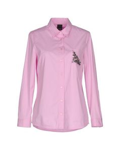 Pубашка Pinko