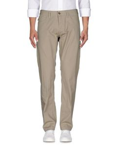 Джинсовые брюки Oakley