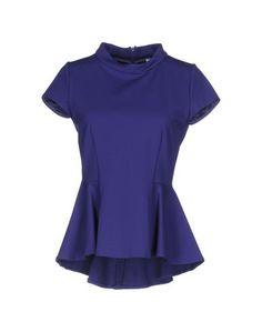 Блузка I Blues