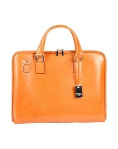 Деловые сумки Ore10